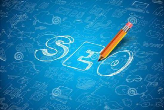 4点SEO优化技巧让网站排名快速上升