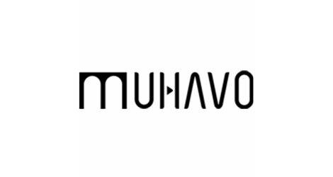 迈哈沃(厦门)科技有限公司-企业百科案例