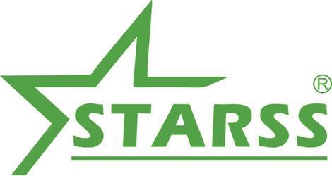 斯达斯(STARSS)电子烟外贸网站案例